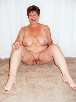 hairy granny sex tumblr
