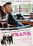 FRANK -フランク