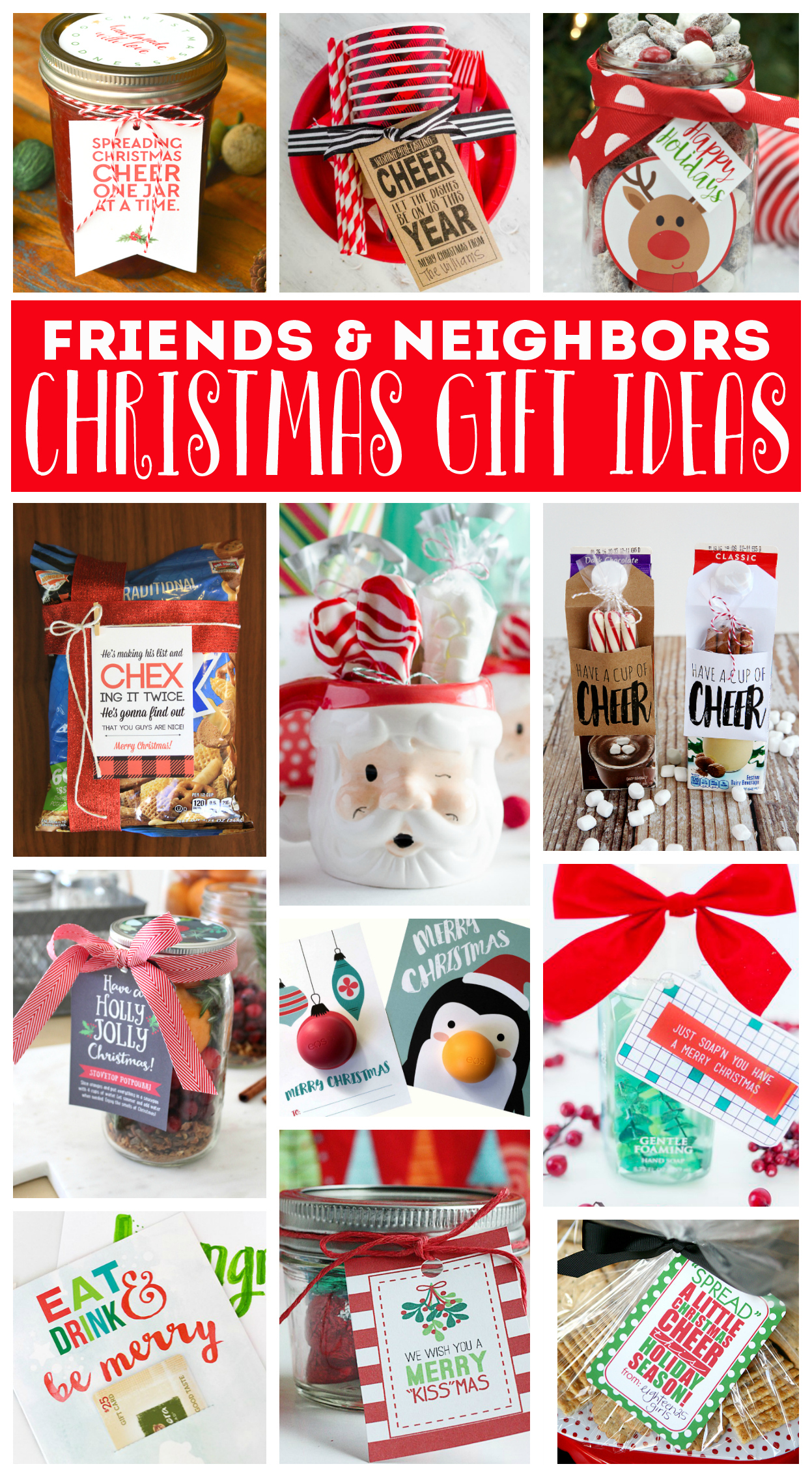 Fullsize Of Christmas Gift Ideas For Couples