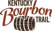 Kentucky-Bourbon-Trail-logo