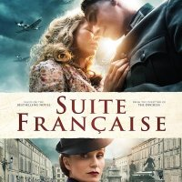 Suite Francaise (2014) 720p HC WEBRip XviD MP3-RBG