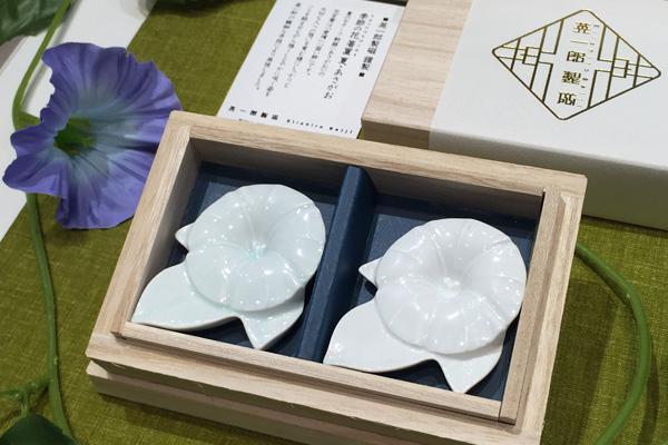 asagao-hasioki01