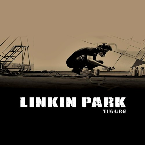 hybrid theory linkin park torrent