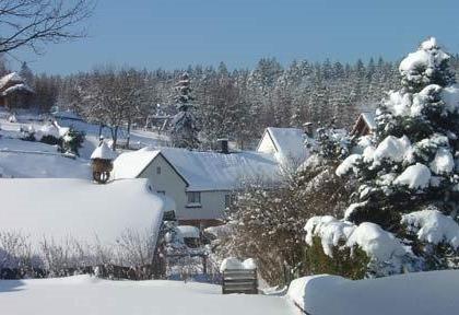01-gutenbrunn-im-winter.jpg