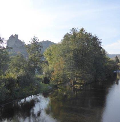 umrundeN-von-Retz-durch-den-Nationalpark-Thaytal-nach-Riegersburg