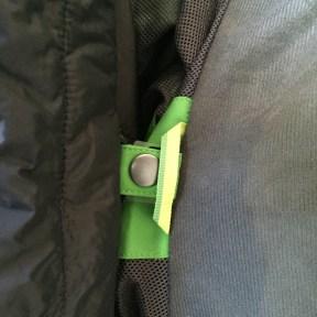 Zip-In