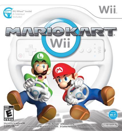 Mario Kart Wii 957x1024 22 Years Of Mario kart Games   The Retrospective