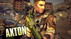 borderlands-2_axton
