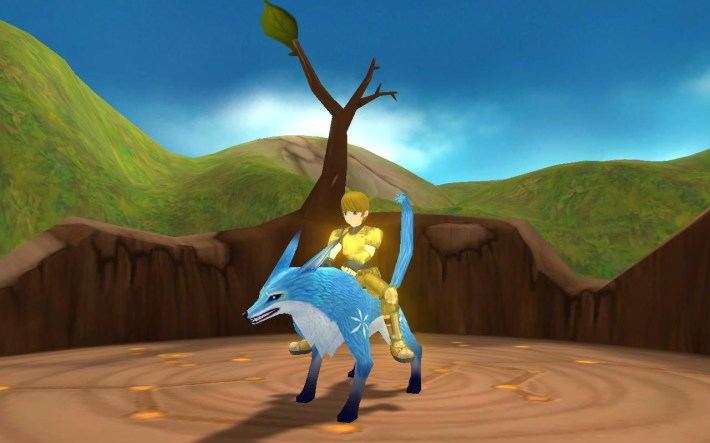remnant_knights_mounts_screenshot_06