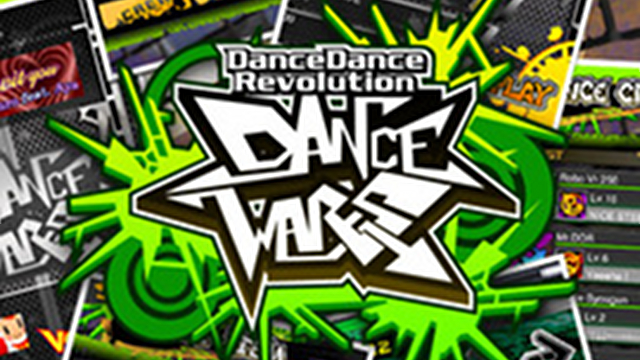 Dance-Dance-Revolution-Dance-Wars-Title-640