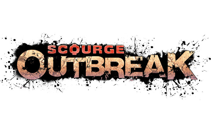 Upcoming Source Outbreak