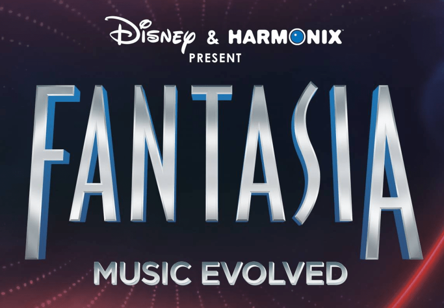 Disney Fantasia: Music Evolved adds Inon Zur