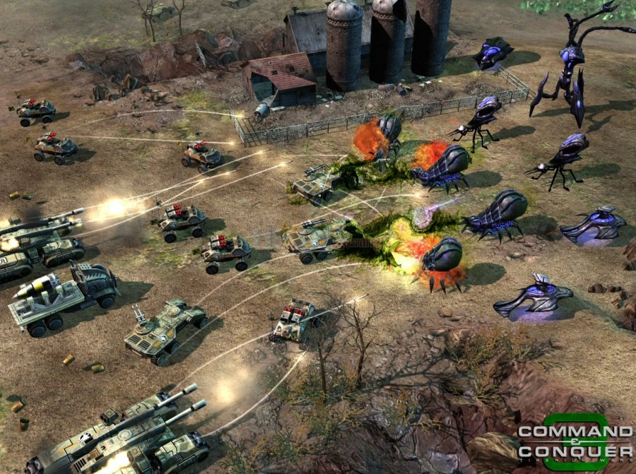 Command-and-Conquer-3-1-The-Tiberium-Wars