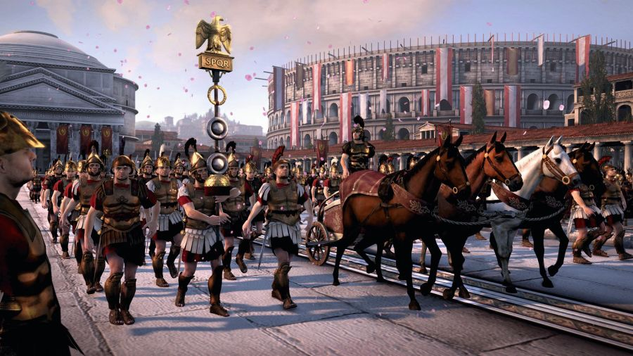 Total-War-Rome-II-7