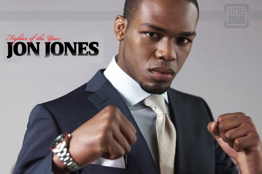 Jon-Jones-ufc cover