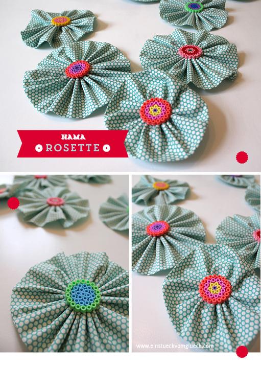 rosette2
