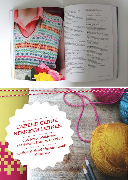 liebendstricken3