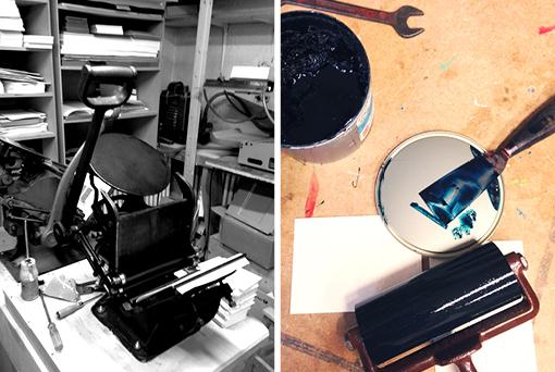 letterpressworkshop2