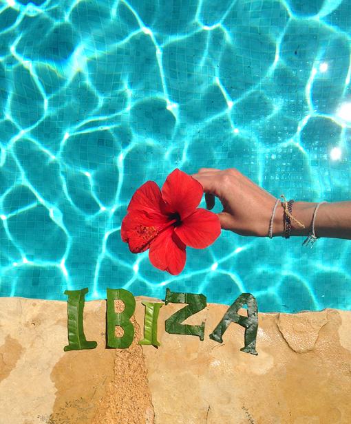 IbizaBlaetter_DIY3
