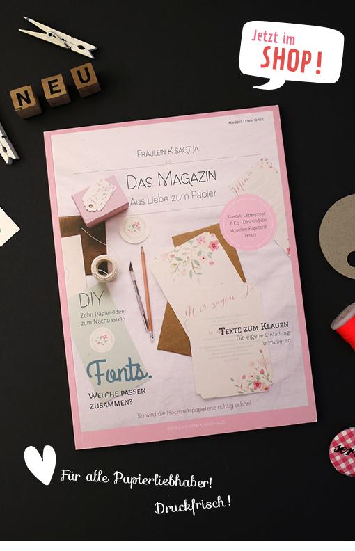 Hochzeitspapeterie, Liebe zum Papier, Hochzeitsbuch, Fräulein K sagt ja, Hochzeitseinladung, Unser Tag