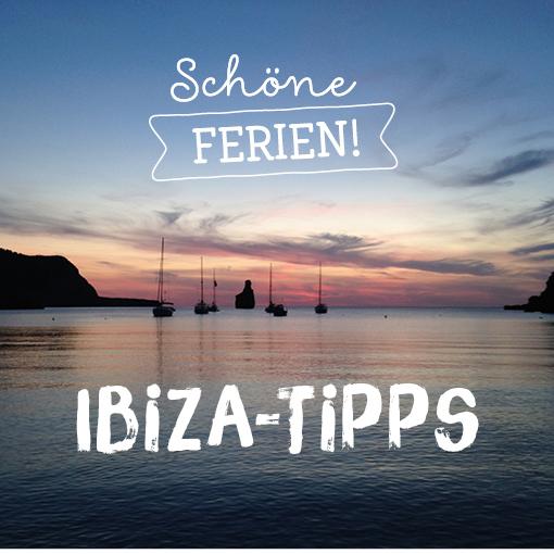 Ibiza Tipps, Ibiza Urlaub, Ibiza Übernachtung, Airbnb, Es Canar, Hippiemarkt