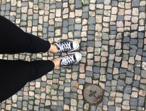 gedanken-blog-zu-viele-tabs-liebe