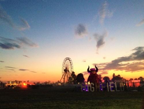 highfield-riesenrad-festival-musik-sommer
