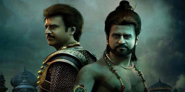 """Kochadaiyaan 2"" to be started soon without Rajinikanth ..."