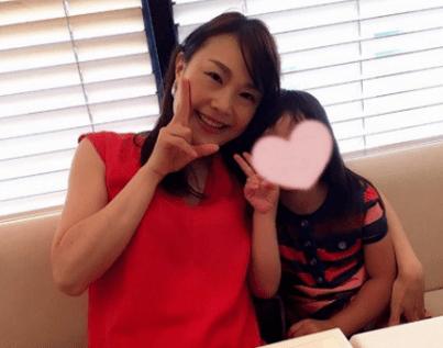 近藤 純 子供とアフター