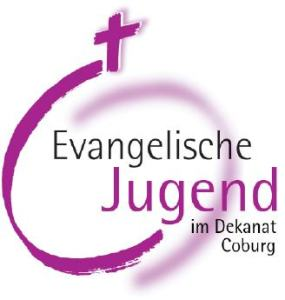 logo_evjuimdekanatco1-kopie_460