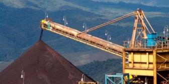 Denuncian que el Gobierno no brinda las condiciones para que el proyecto Mutún despegue