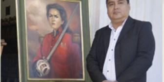 Eligen a Oswaldo Valencia como nuevo presidente del Tribunal Constitucional de Bolivia