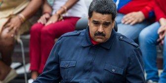 Crisis en Venezuela: Nicolás Maduro vendió el 16% de las reservas de oro para pagar deudas