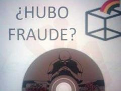 hubo_fraude