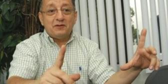 Relatoría para la Libertad de Expresión de la CIDH manifiesta preocupación por caso de periodista ecuatoriano