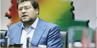 Samuel pide mar para Bolivia en foro económico internacional