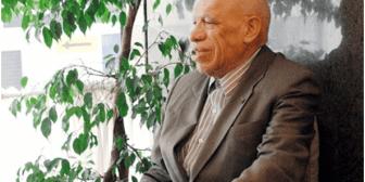 Ex Ministro Solíz Rada lanza 13 preguntas al Vicepresidente García Linera y al Presidente de YPFB