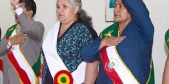4 concejales de Cobija cobraron pasajes y viáticos para ir viajar a Israel, se quedaron en Sao Paulo