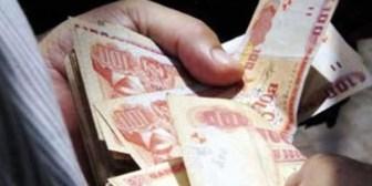 Bolivia recibió Bs. 507 millones en donaciones de enero a junio