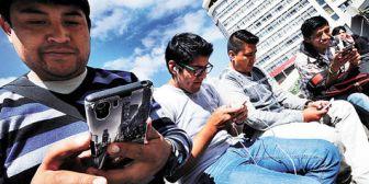 La portabilidad numérica se aplicará en Bolivia en un año y 3 meses