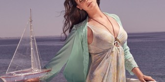 lana-del-rey-high-by-the-beach-portada-tutupash