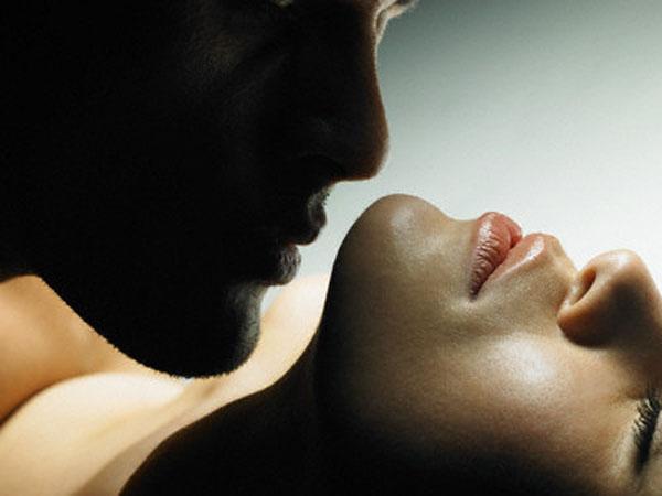 Por qué se produce la falta de deseo sexual?