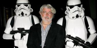 George Lucas revela por qué dejó de dirigir Star Wars