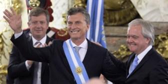 Latinoamérica. La región se abre hacia un variado perfil ideológico