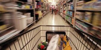 Venezuela registra la inflación más alta del mundo: 180,9%