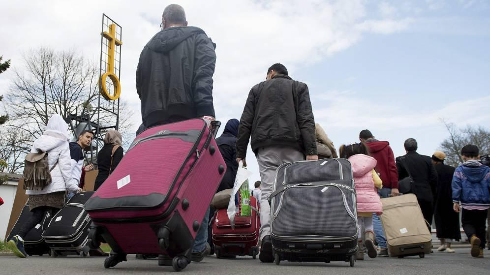 un-refugiado-sirio-en-alemania-devuelve-50-000-encontrados-en-un-armario