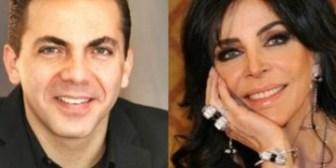 """Verónica Castro sobre su hijo Cristian: """"Es un enamorado de las viejas"""""""