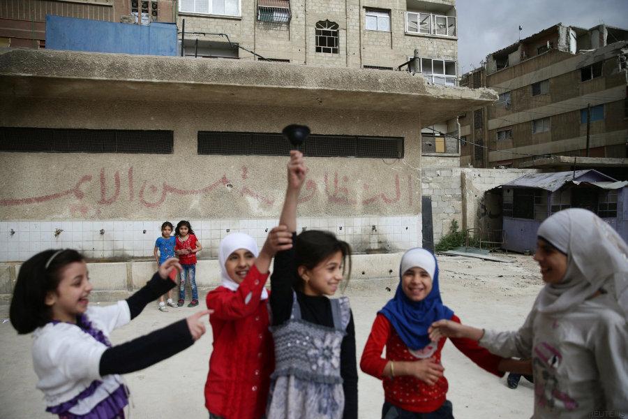 colegio siria 3