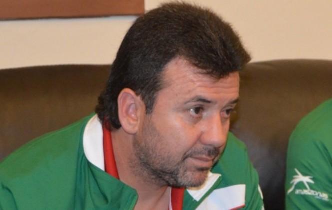 Baldivieso responsabiliza a Torrico por su despido y cree que no hubo apoyo unánime para su salida