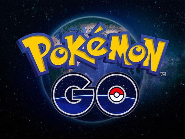 Pokémon GO: islam está en contra del videojuego por estas razones